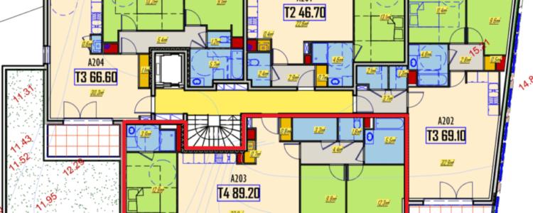 Plan2D-e1571649660515