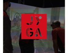 Visuel-Site_JYGA-Process-1024x929