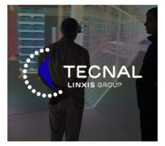 Visuel-Site_Tecnal-1024x929
