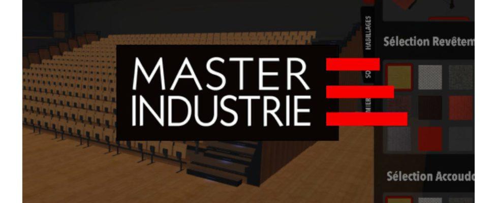 Visuel-master-article-1024x929