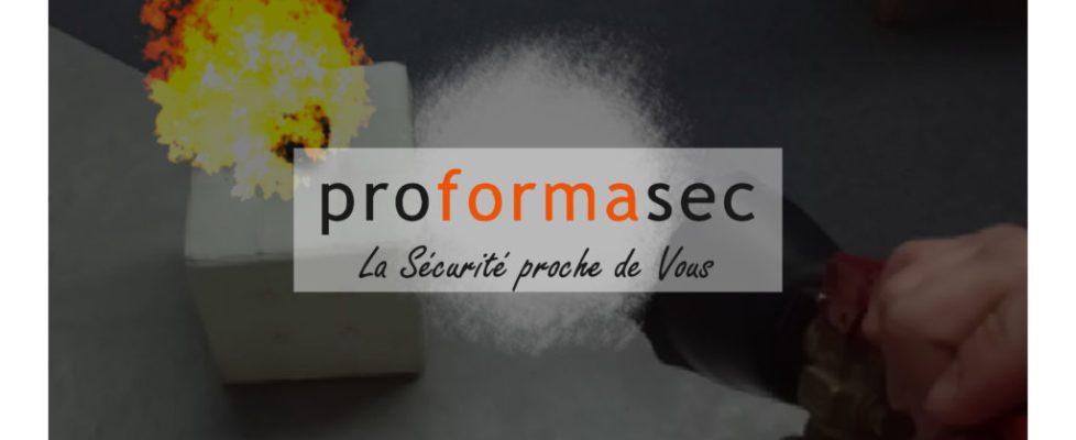 Visuel-proformasec-article-1024x929