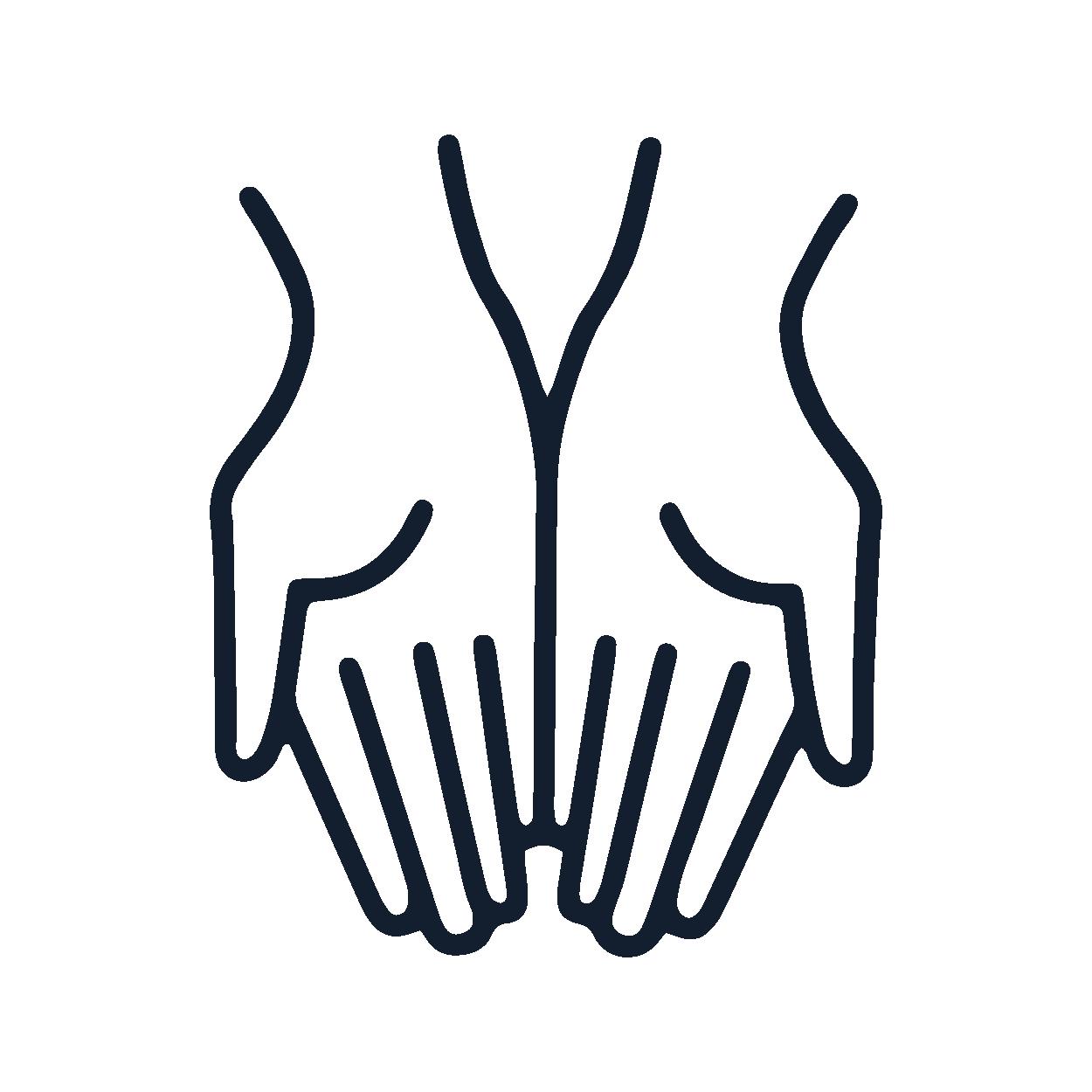Icônes valeurs bleus-02