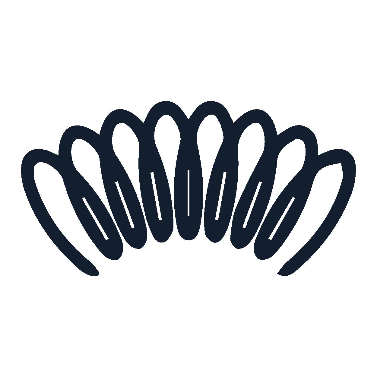 Icônes valeurs bleus-05
