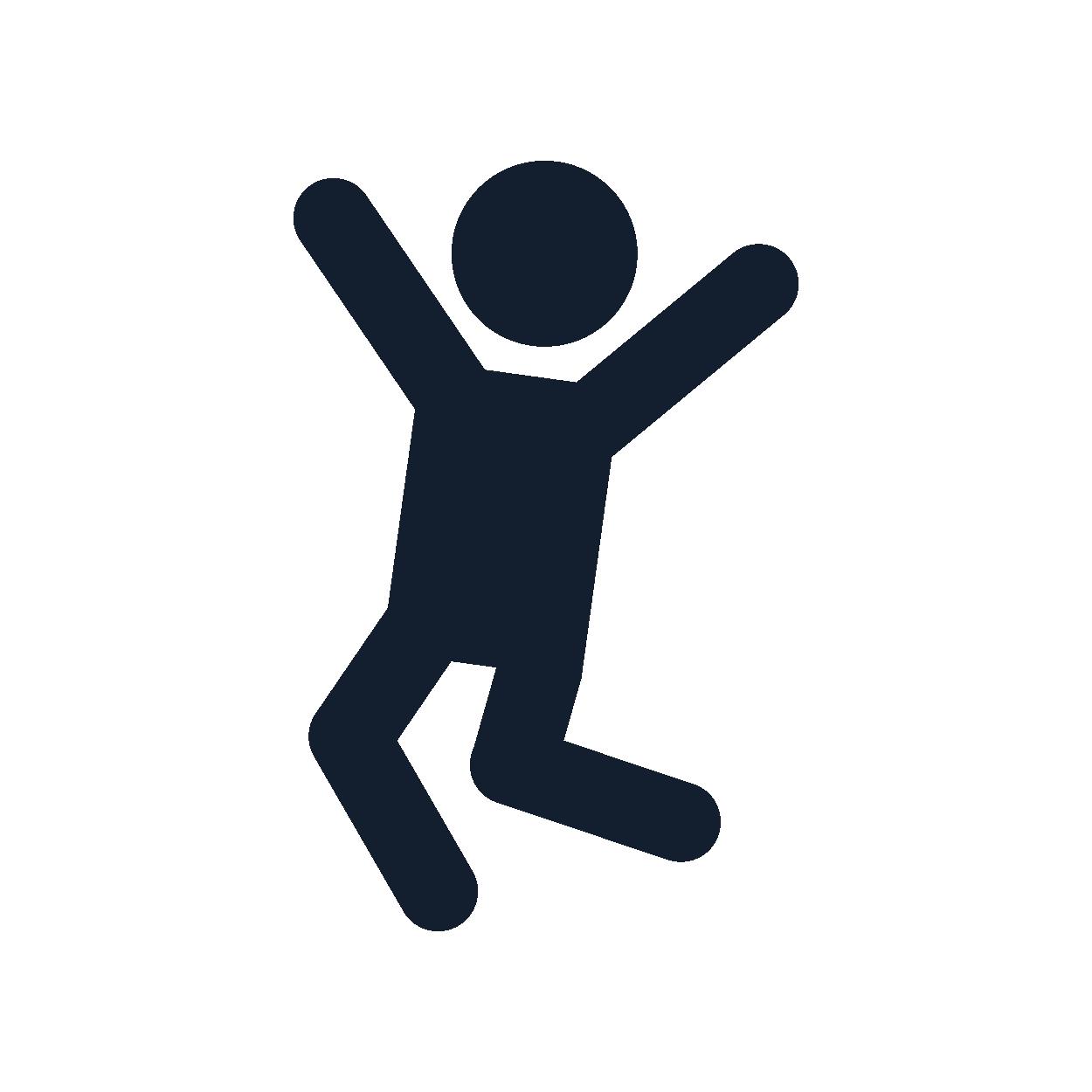 Icônes valeurs bleus_Plan de travail 1